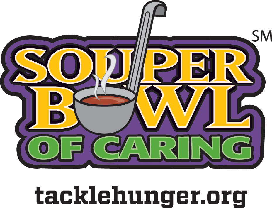 Souper Bowl_of_Caring_Logo_with_Web_Address