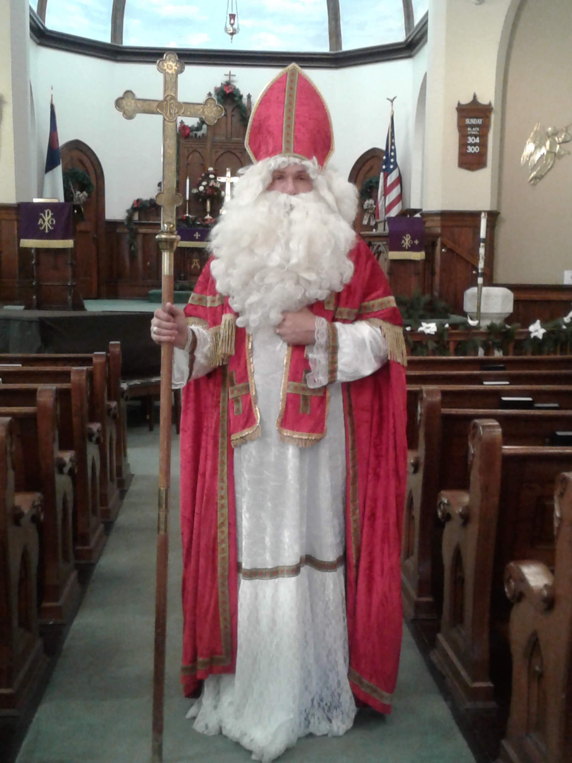 St. Nick in the Sanctuary.jpg